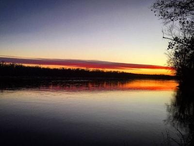 Muscoda, Wisconsin, Verenigde Staten