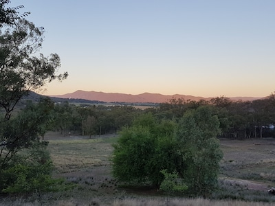 Nemingha, Tamworth, New South Wales, Australia