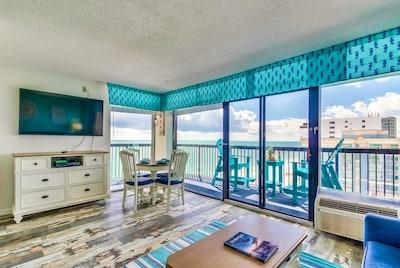 Cancun Lagoon Miniature Golf, Myrtle Beach, South Carolina, United States of America