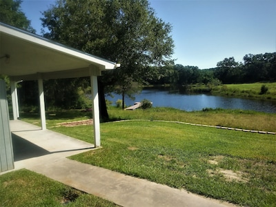 Freestone County, Texas, United States of America