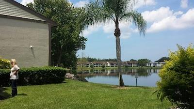 Oldsmar, Florida, United States of America