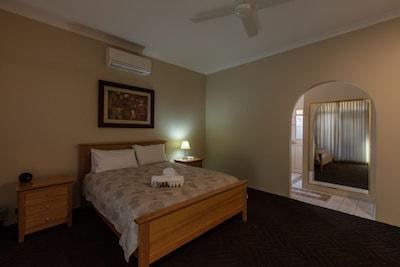 Mount Tarcoola, Geraldton, Western Australia, Australien