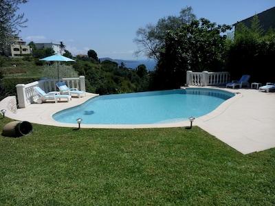 Villa Ventabrun