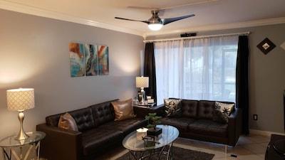 Ventura, Orlando, Florida, USA