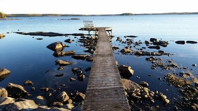 Klavreström, Klavreström, Kronoberg County, Sweden