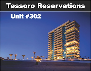 This is the most popular unit at the Resort!  Book this Condo Now!