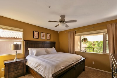 Northsight, Scottsdale, Arizona, United States of America
