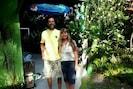 Jim & Kepi