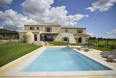 Bagnols-sur-Cèze, Gard, France