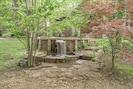 Estates Water Garden