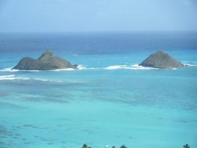 10min stroll to Kailua Beach -Split Aircon/wireless/kitchen/private pool/solar