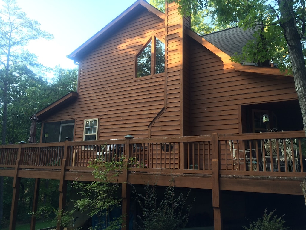 Top 9 Cabins With Pool In Helen Georgia Trip101