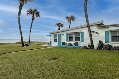 O'byrne, Ormond Beach, Florida, United States of America