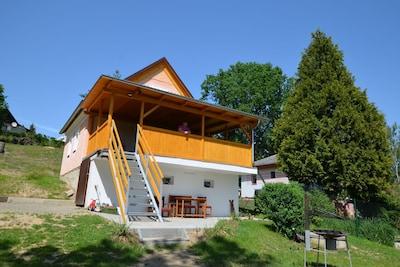 Stribro, Pilsen Region, Tschechische Republik