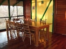 Dining Room - Seats 8-10