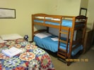 Twin Sized Bunk beds