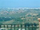 Villa Galvia Panoramic Views to Sea
