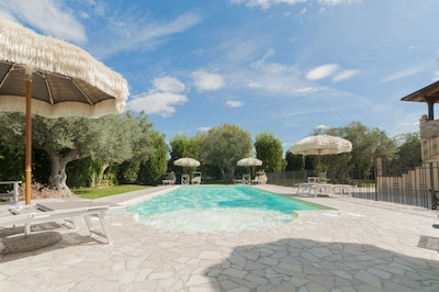 Pianella, Abruzzo, Italy