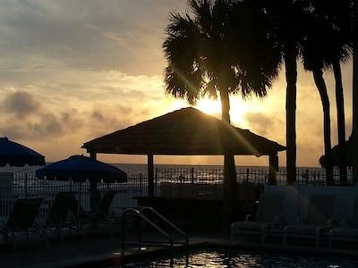 Seaview, Madeira Beach, Florida, United States of America