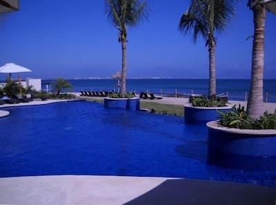 La Cruz de Huanacaxtle, Nayarit, Mexico