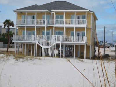 Romar Beach, Orange Beach, Alabama, United States of America