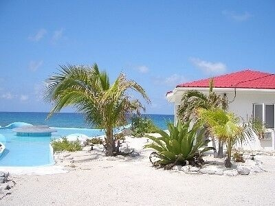 Sundial Cove