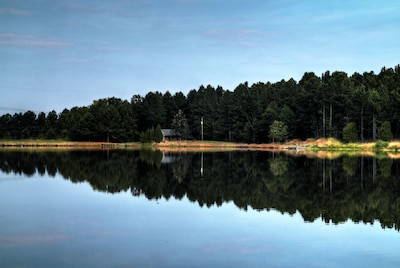 Aberdeen, Mississippi, United States of America