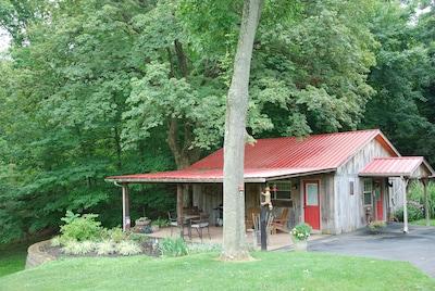 Iroquois Park, Louisville, Kentucky, United States of America