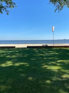 Bay City, Michigan, États-Unis d'Amérique