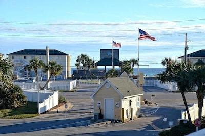 Sandpiper Cove, Destin, Florida, United States of America