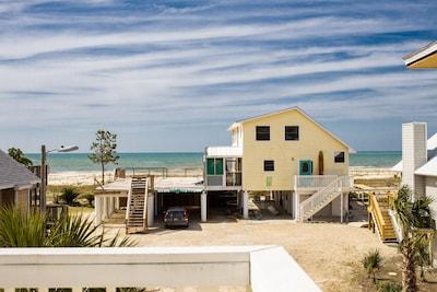 Cape Dunes, Port St. Joe, Florida, United States of America