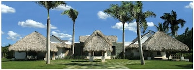 Los Mangos, La Romana, La Romana, Dominican Republic