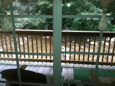 Hurricane, Caroline du Nord, États-Unis d'Amérique