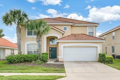 Tinker Field, Orlando, Florida, United States of America