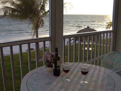 Smuggler's Cove, Fort Myers Beach, Florida, United States of America