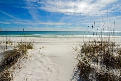 Destin on the Gulf, Destin, Florida, United States of America