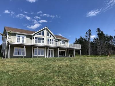 5 bedroom Cottage !