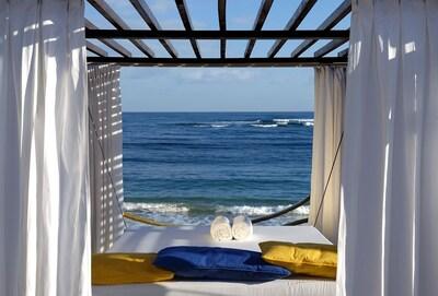 Four Bedroom Villa, 4 Bath, Private Pool