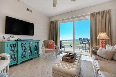 Beach Retreat, Miramar Beach, Florida, United States of America