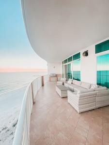 Turquoise Place, Orange Beach, Alabama, United States of America
