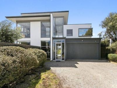 Connewarre, Victoria, Australia