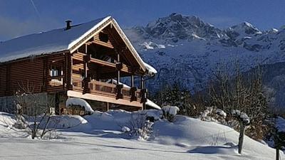 Laval, Isère, France
