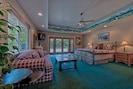 Kaweah Gem-  one of two spacious suites