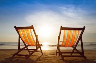 Ocean Club, Hilton Head Island, South Carolina, United States of America