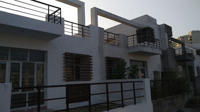 Mohanlalganj, Uttar Pradesh, Indien