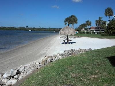 Bayview, St. Petersburg, Florida, United States of America