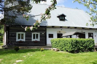Jívka, Hradec Králové (région), République tchèque