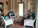 BCL Living Room