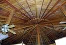 Unique Ceiling
