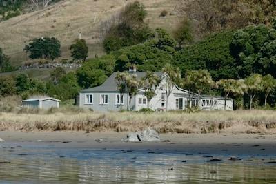 Central Hawkes Bay College, Waipukurau, Region Hawke's Bay, Neuseeland